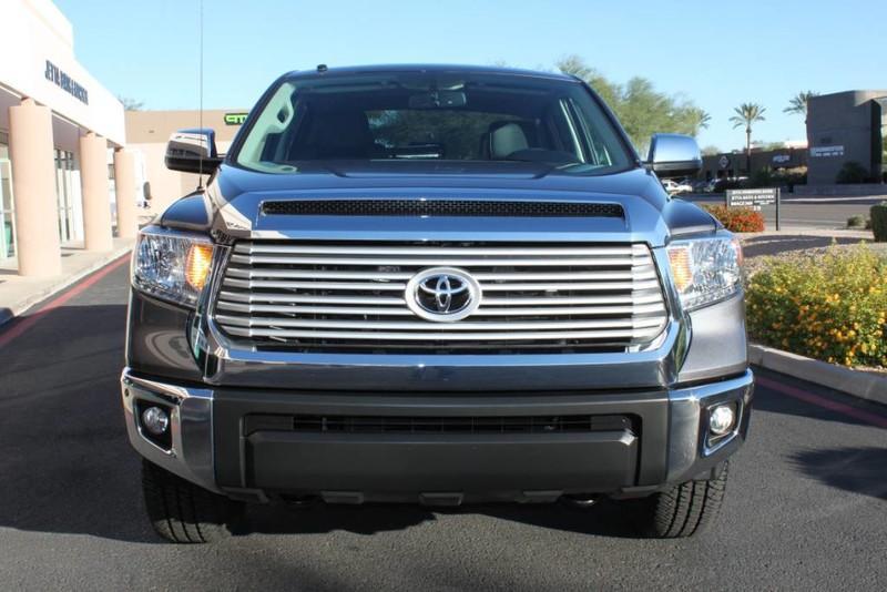 Used-2015-Toyota-Tundra-4WD-Truck-LTD-Wrangler