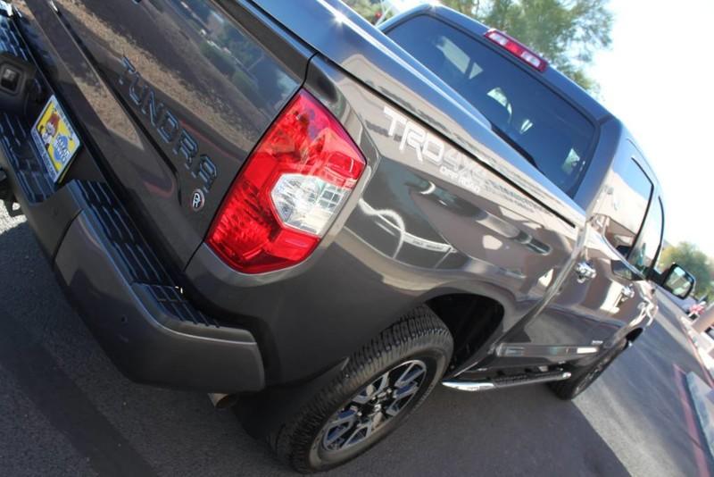 Used-2015-Toyota-Tundra-4WD-Truck-LTD-Cherokee
