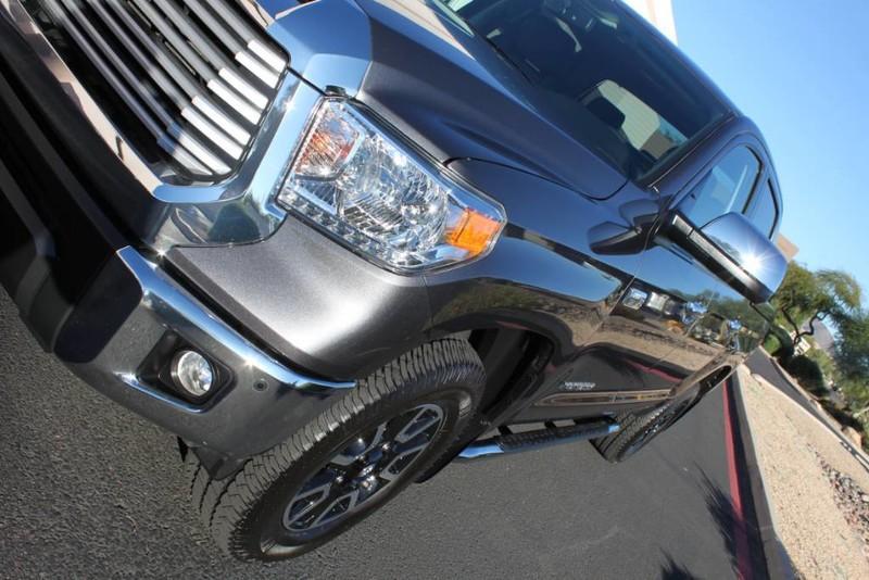 Used-2015-Toyota-Tundra-4WD-Truck-LTD-4X4
