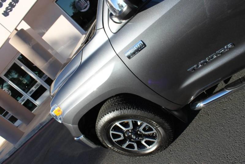 Used-2015-Toyota-Tundra-4WD-Truck-LTD-Audi