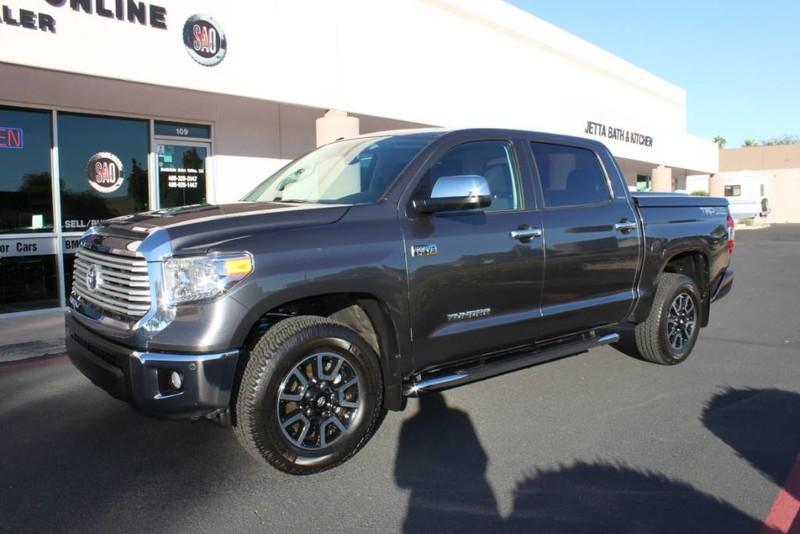Used-2015-Toyota-Tundra-4WD-Truck-LTD-Fiat