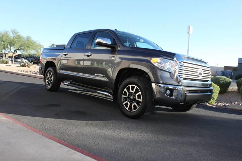 Used-2015-Toyota-Tundra-4WD-Truck-LTD-Alfa-Romeo