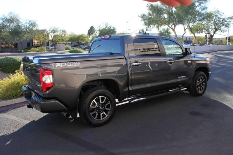 Used-2015-Toyota-Tundra-4WD-Truck-LTD-LS400