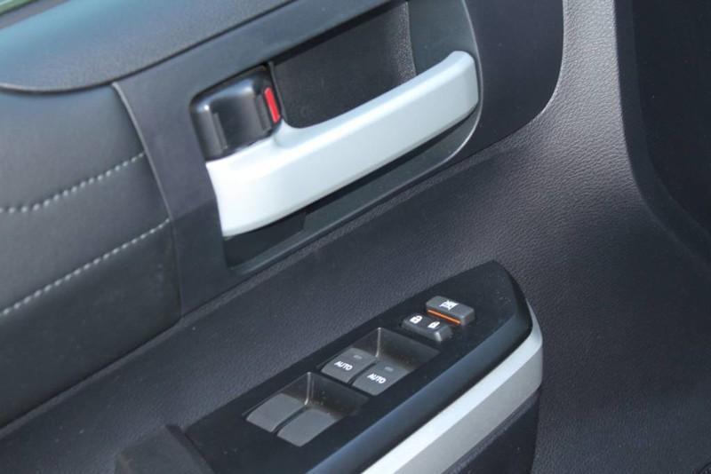 Used-2015-Toyota-Tundra-4WD-Truck-LTD-Tesla