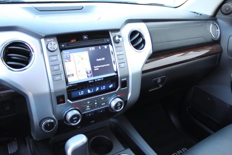 Used-2015-Toyota-Tundra-4WD-Truck-LTD-Range-Rover