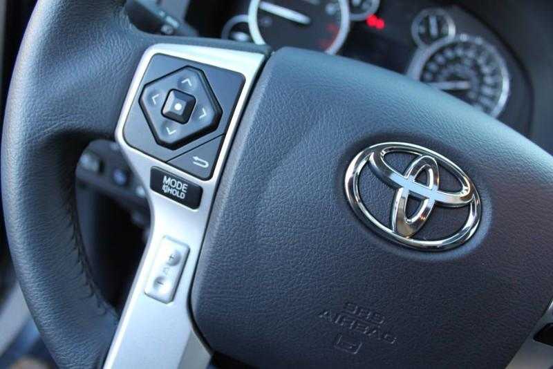 Used-2015-Toyota-Tundra-4WD-Truck-LTD-Porsche