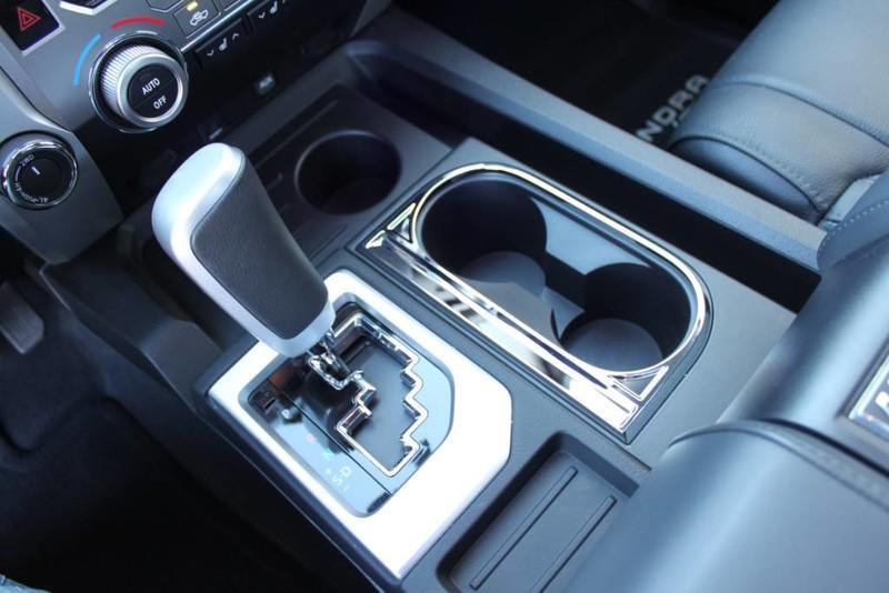 Used-2015-Toyota-Tundra-4WD-Truck-LTD-Wagoneer
