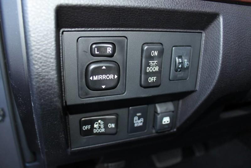Used-2015-Toyota-Tundra-4WD-Truck-LTD-Mopar