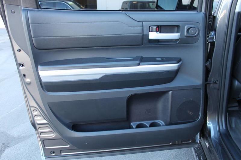 Used-2015-Toyota-Tundra-4WD-Truck-LTD-Acura