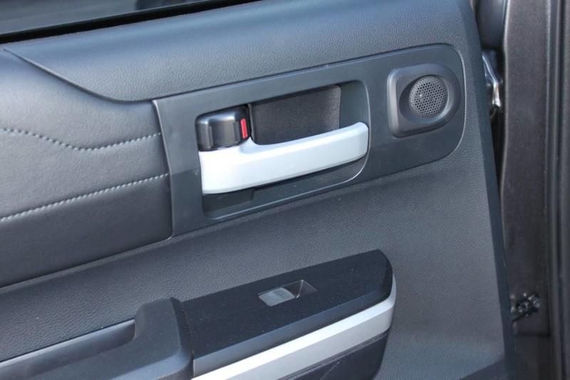 Used-2015-Toyota-Tundra-4WD-Truck-LTD-Lexus