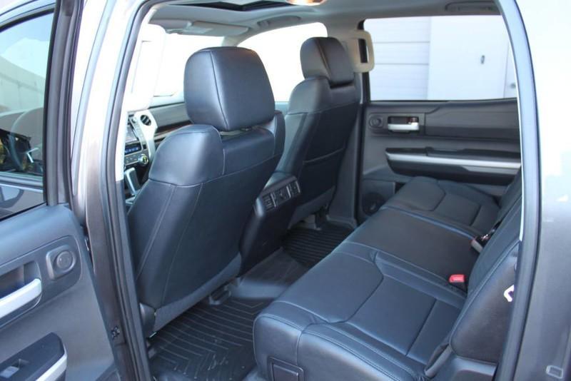 Used-2015-Toyota-Tundra-4WD-Truck-LTD-Camaro