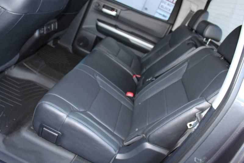 Used-2015-Toyota-Tundra-4WD-Truck-LTD-Chevrolet