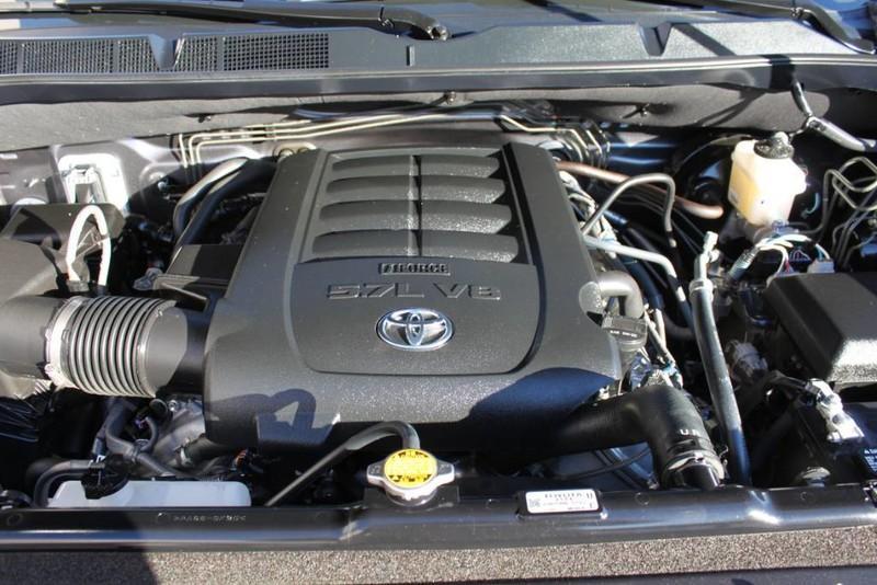 Used-2015-Toyota-Tundra-4WD-Truck-LTD-LS430