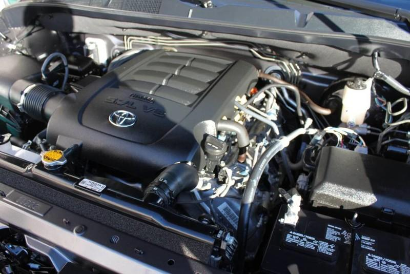 Used-2015-Toyota-Tundra-4WD-Truck-LTD-Toyota