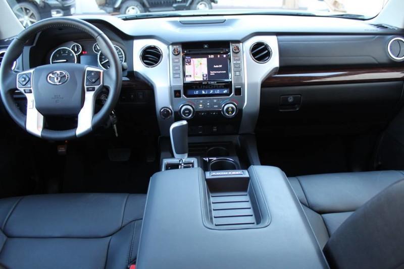 Used-2015-Toyota-Tundra-4WD-Truck-LTD-vintage