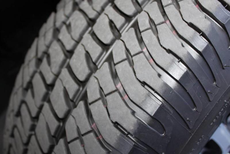 Used-2015-Toyota-Tundra-4WD-Truck-LTD-Honda