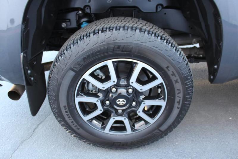 Used-2015-Toyota-Tundra-4WD-Truck-LTD-Ferrari