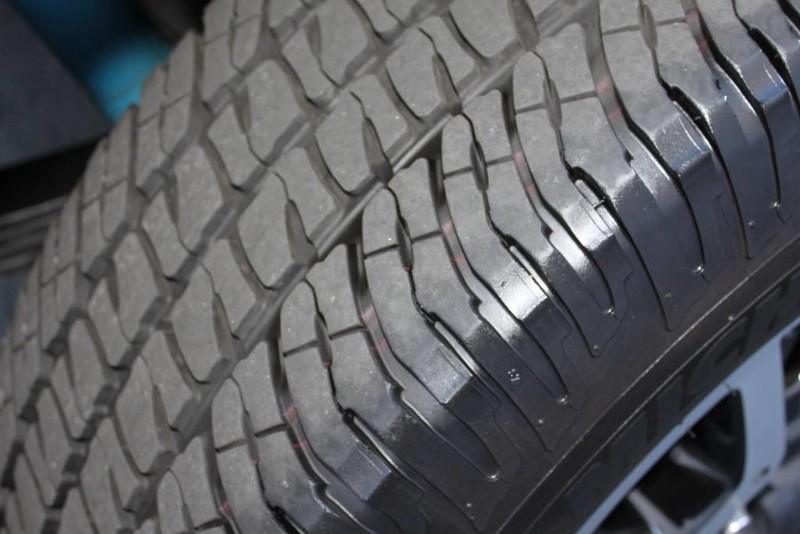 Used-2015-Toyota-Tundra-4WD-Truck-LTD-Lamborghini