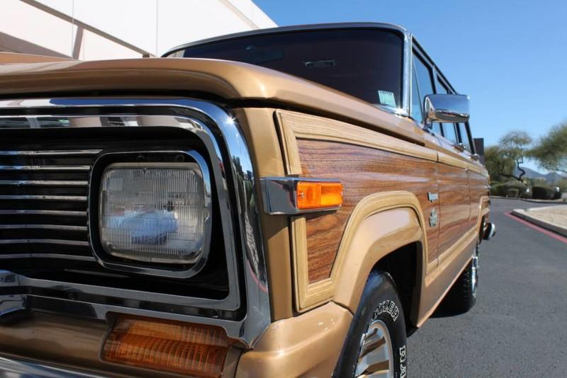 Used-1983-Jeep-Wagoneer-Limited-4WD-Porsche