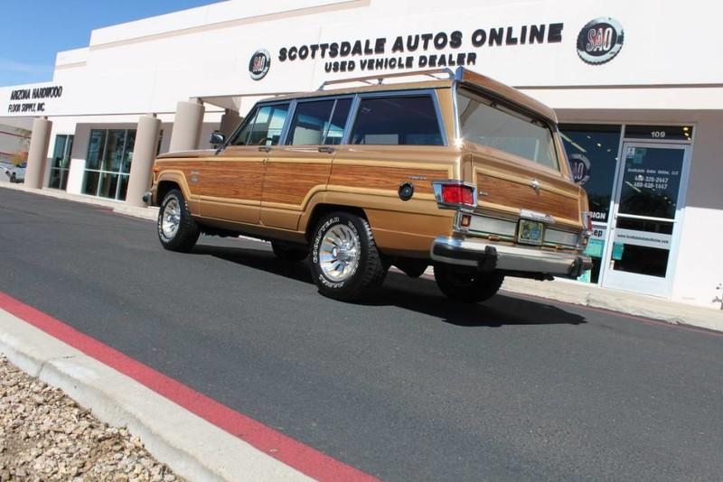 Used-1983-Jeep-Wagoneer-Limited-4WD-Grand-Wagoneer