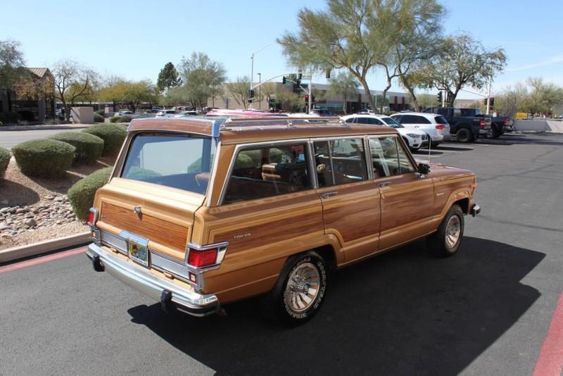 Used-1983-Jeep-Wagoneer-Limited-4WD-Mopar