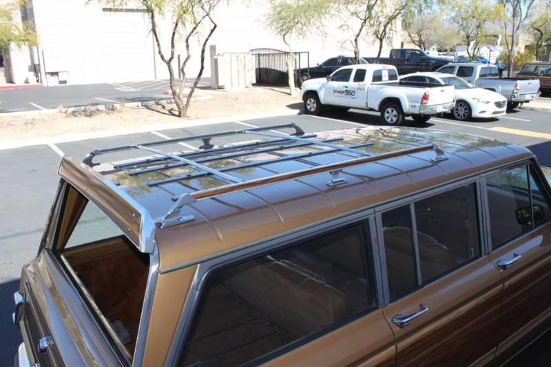 Used-1983-Jeep-Wagoneer-Limited-4WD-Grand-Cherokee