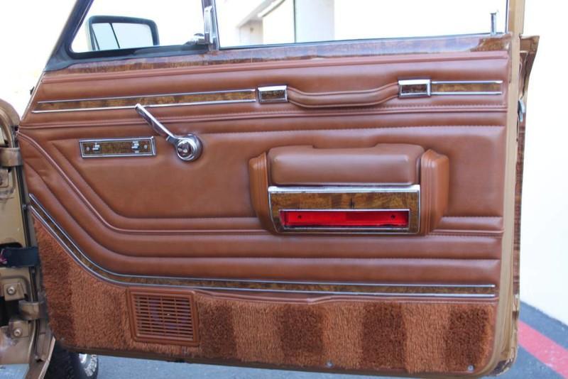Used-1983-Jeep-Wagoneer-Limited-4WD-Alfa-Romeo