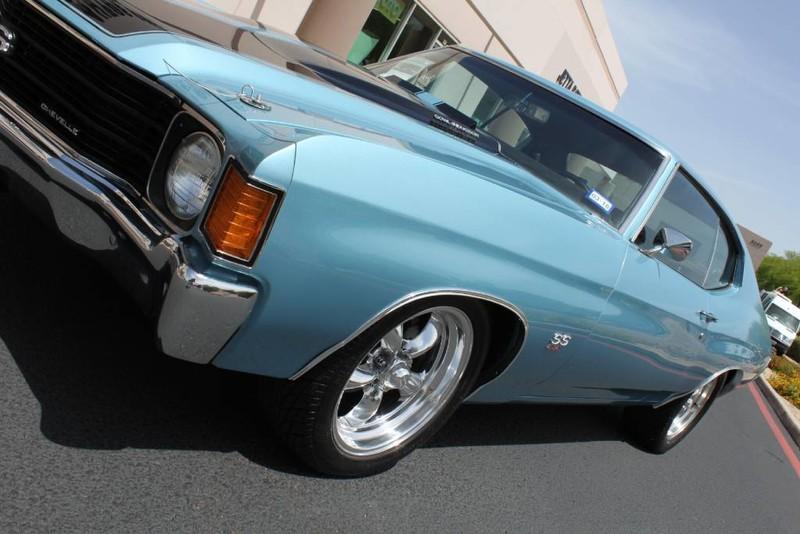 Used-1972-Chevrolet-Malibu-Grand-Cherokee