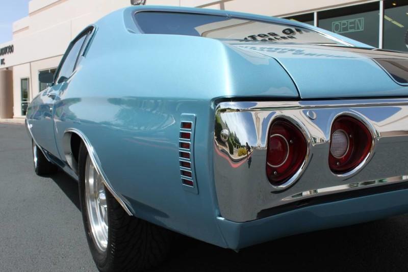 Used-1972-Chevrolet-Malibu-Audi