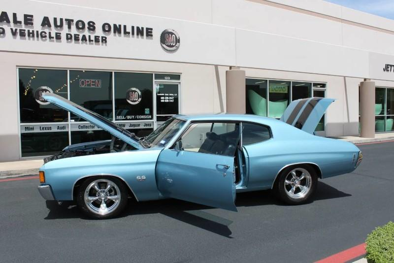 Used-1972-Chevrolet-Chevelle-New-Car-Specials-IL