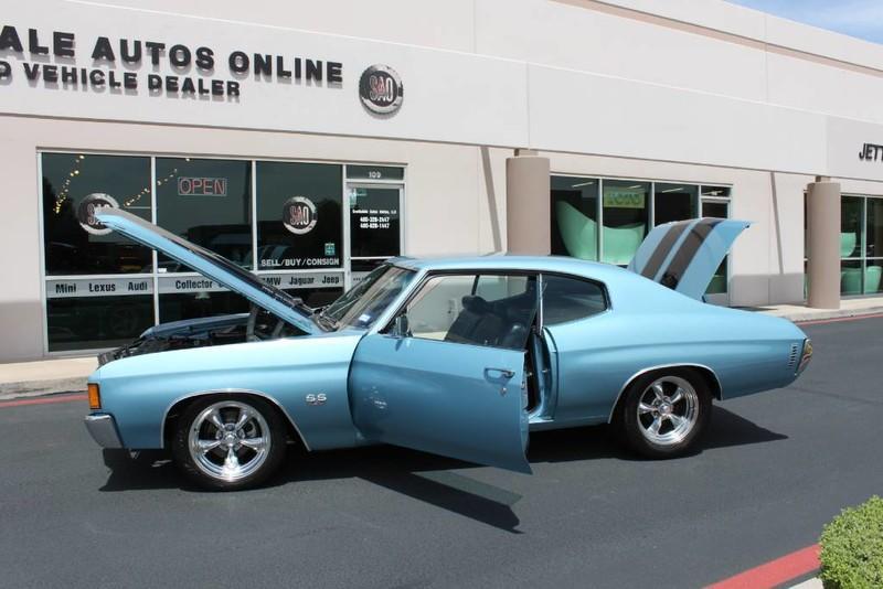Used-1972-Chevrolet-Malibu-Chalenger