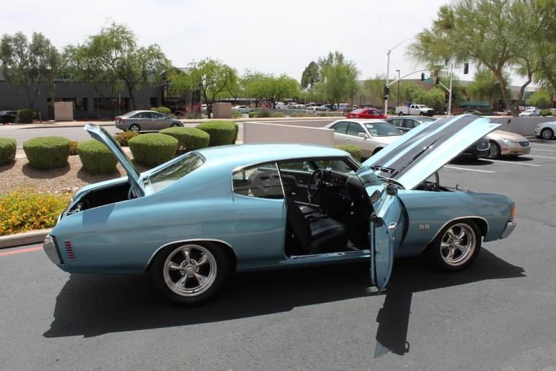 Used-1972-Chevrolet-Malibu-Dodge