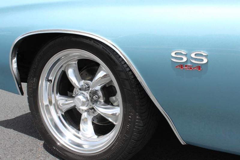 Used-1972-Chevrolet-Malibu