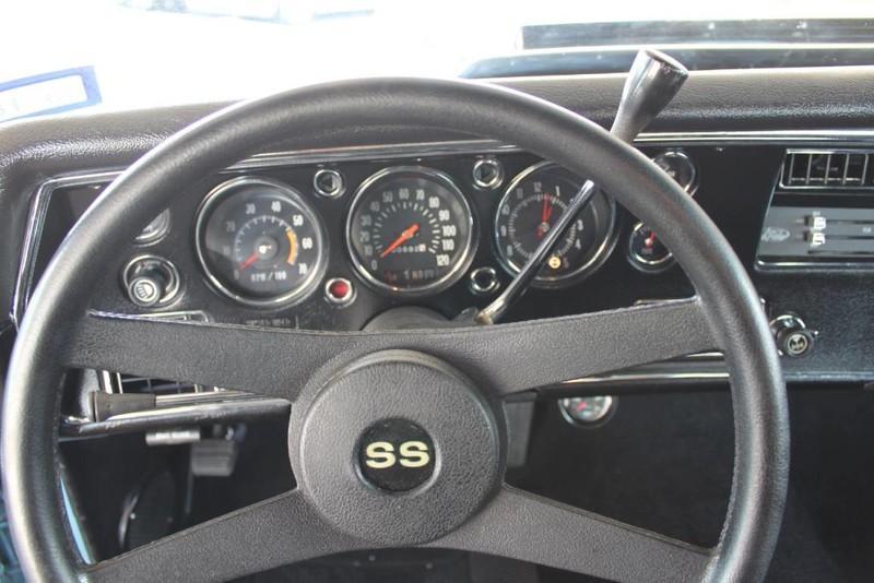 Used-1972-Chevrolet-Chevelle-Audi-Service-Libertyville-IL