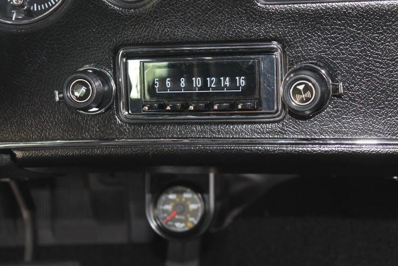Used-1972-Chevrolet-Malibu-Toyota