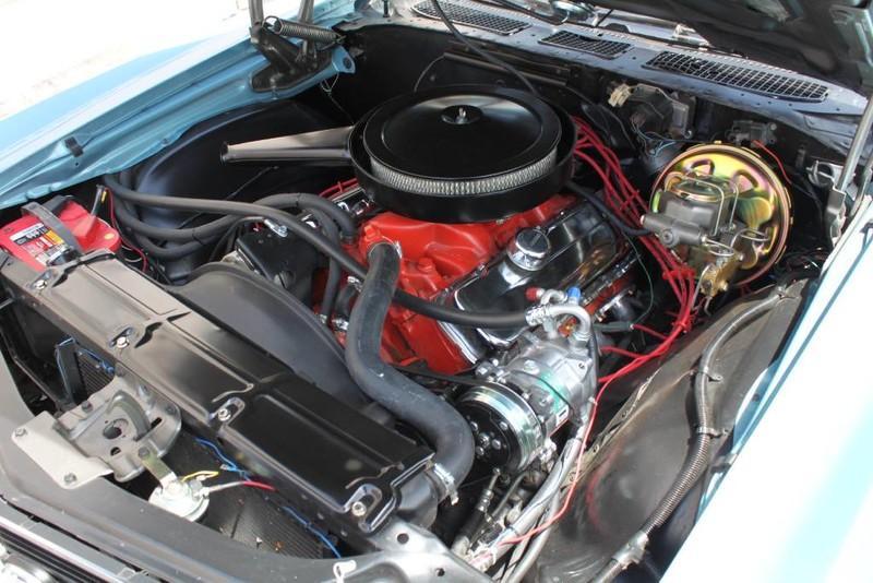 Used-1972-Chevrolet-Malibu-Ford