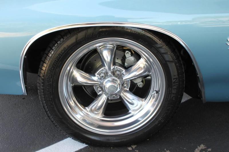 Used-1972-Chevrolet-Chevelle-Ferrari-Dealership-Lake-Forest