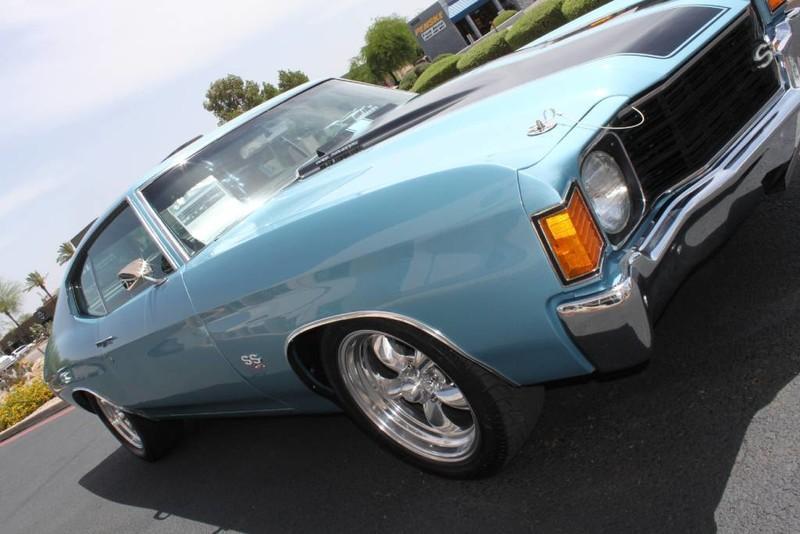 Used-1972-Chevrolet-Malibu-Lamborghini
