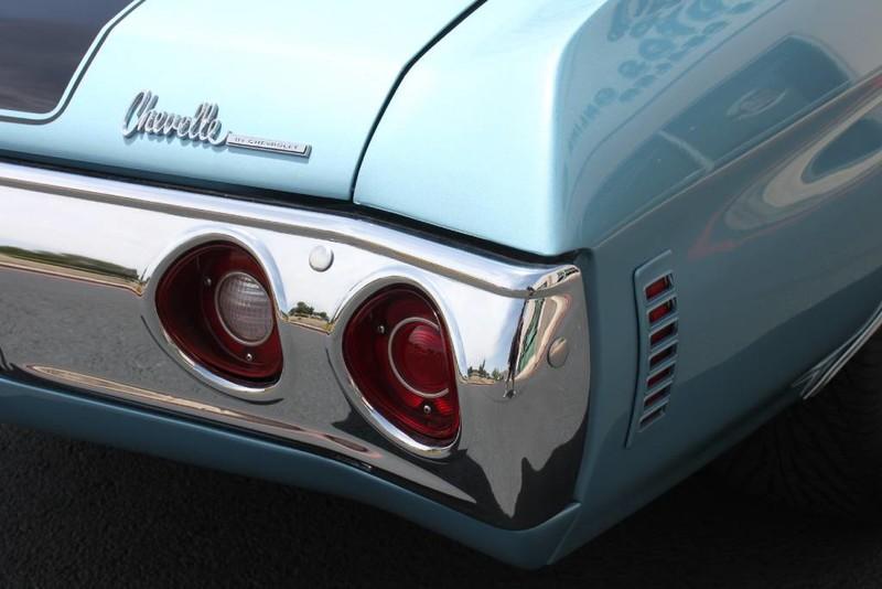 Used-1972-Chevrolet-Malibu-Land-Rover