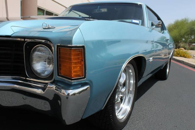 Used-1972-Chevrolet-Chevelle-for-sale-in-IL