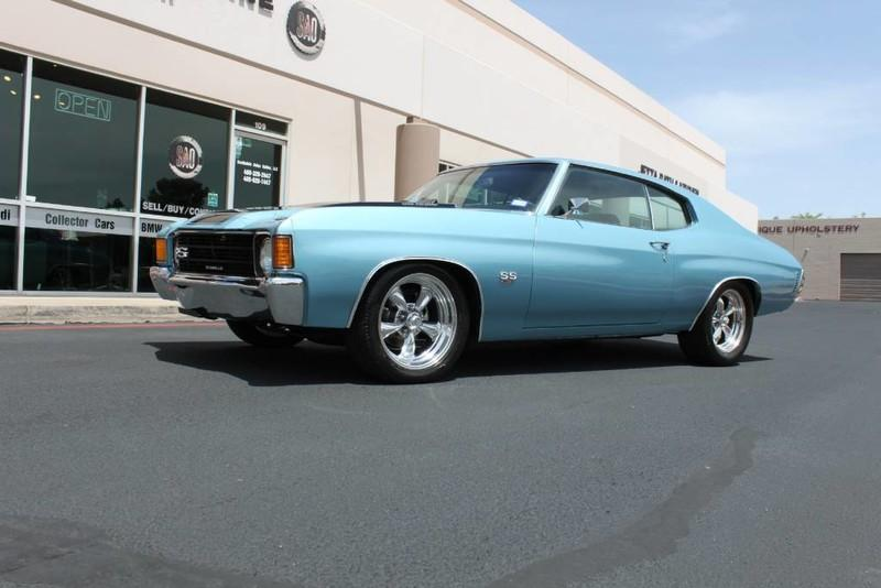 Used-1972-Chevrolet-Malibu-Mopar