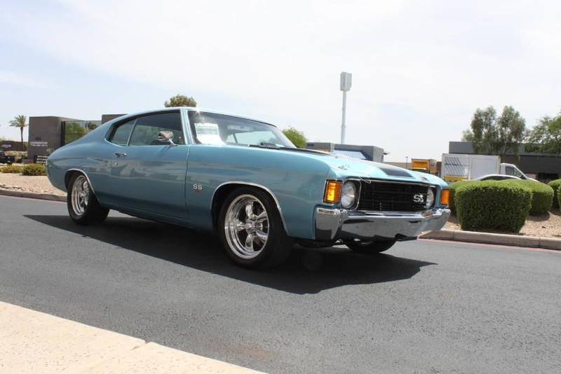 Used-1972-Chevrolet-Chevelle-New-use-car-dealer-IL
