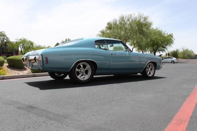 Used-1972-Chevrolet-Chevelle-Chevrolet-Dealer-Vernon-Hills