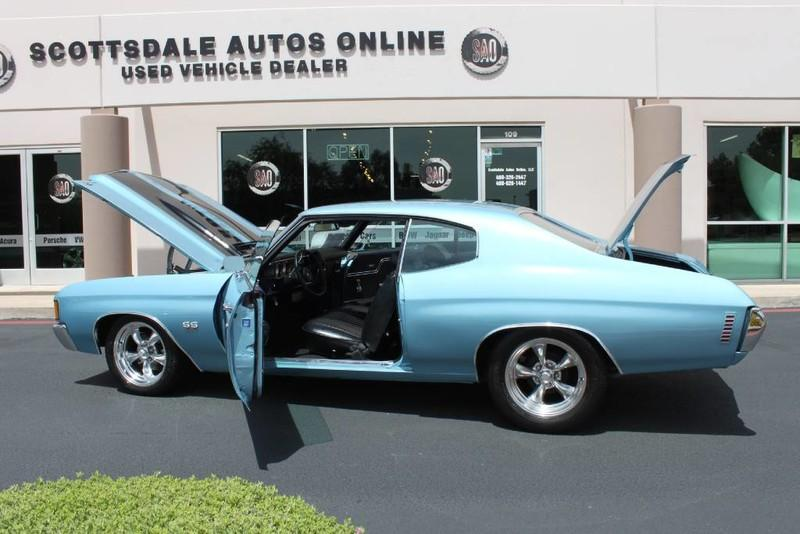 Used-1972-Chevrolet-Chevelle-Luxury-Cars-Lake-County