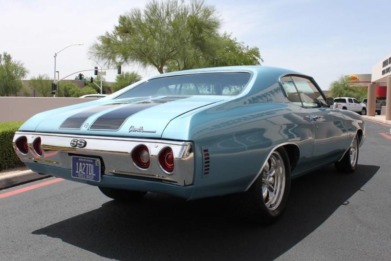 Used-1972-Chevrolet-Chevelle-Used-Mazdas-Gurnee