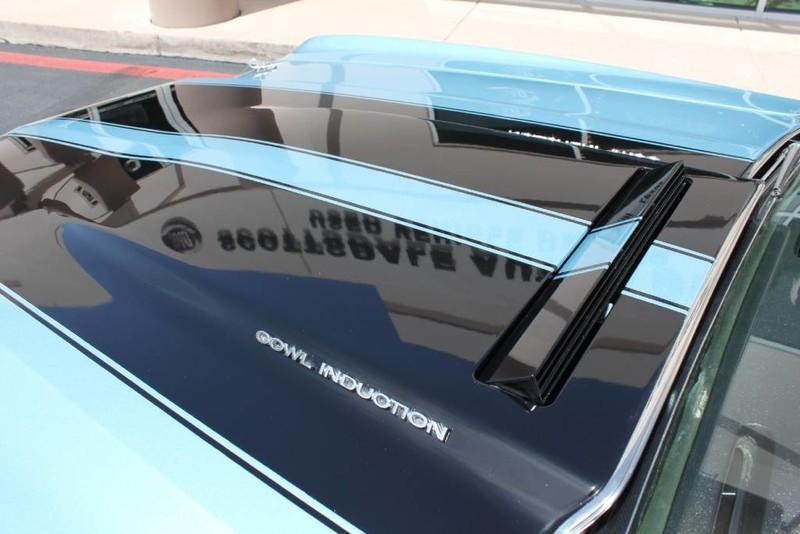 Used-1972-Chevrolet-Malibu-Cherokee