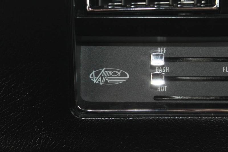 Used-1972-Chevrolet-Malibu-Lexus