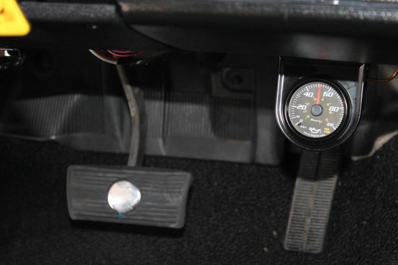 Used-1972-Chevrolet-Malibu-Camaro