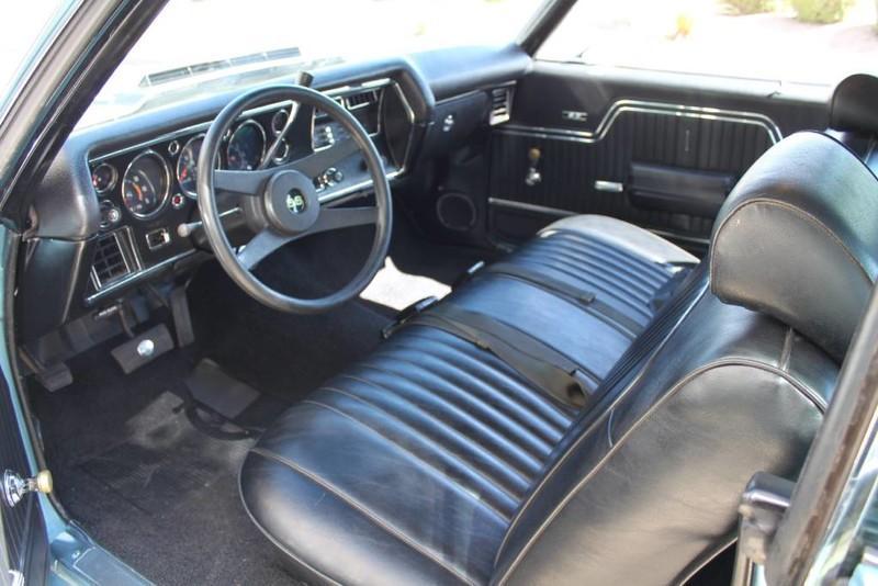 Used-1972-Chevrolet-Malibu-vintage