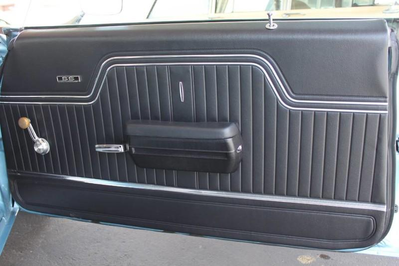 Used-1972-Chevrolet-Malibu-Alfa-Romeo